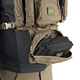Helikon-Tex Range Line, Training Mini Rig Coyote
