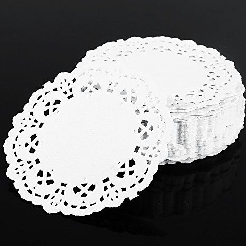 w8sunjs-round-paper-lace-doilies-35-inch-pack-of-250-pcs