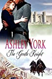 norman york - The Gentle Knight (Norman Conquest Book 2)