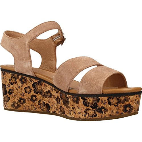 Slippers Women for Light Stonefly Light Brown Women Colour Brown Brand Sandals 2 Light and Slippers Diva Sandals for Brown and Model 6n7qSw7tx