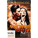 Dallas Fire & Rescue: Anchor Point (Kindle Worlds Novella)