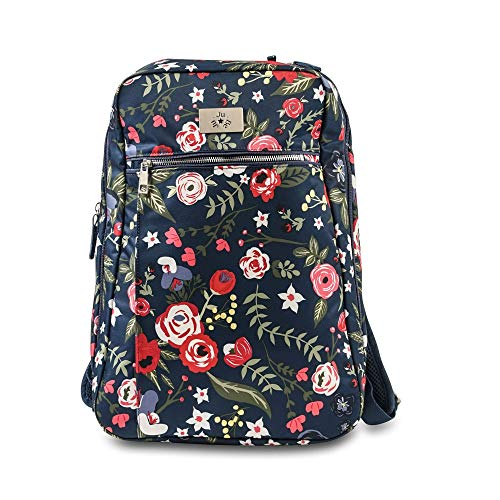 JuJuBe Limited Ballad Backpack Diaper product image