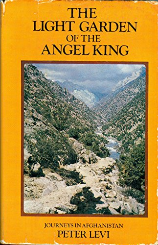 The Light Garden Of The Angel King - 6