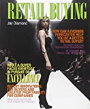 Retail Buying (9th Edition) (Fashion Series)