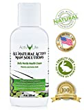 Best Enlargement Creams - All Natural Penile Health Cream - Treat Irritated Review