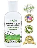 All Natural Penile Health Cream - Treat Irritated, Dry, or Cracked Skin