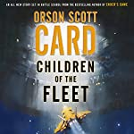 Children of the Fleet | Orson Scott Card