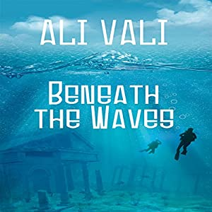 Beneath the Waves Hörbuch