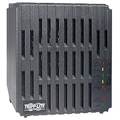 Tripp Lite LC2400 Line Conditioner 2400W...