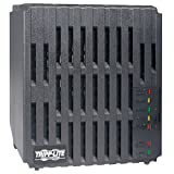 Tripp Lite LC2400 Line Conditioner 2400W AVR