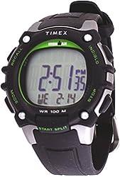 Timex Ironman Classic 100 Full-Size Watch