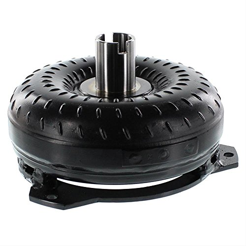 Promotive 400001 - GM Torque Converter 2700-3000 10 In