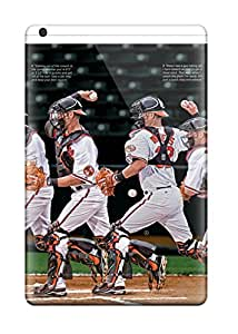 baltimore orioles MLB Sports & Colleges best iPad Mini 3 cases