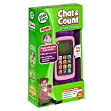 LeapFrog Chat and Count Smart Phone