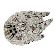 Fine Molds 1/144 Stars Wars Millennium Falcon (japan import)