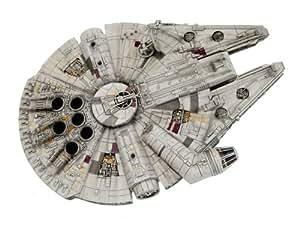 Fine Molds 1/144 Stars Wars Millennium Falcon