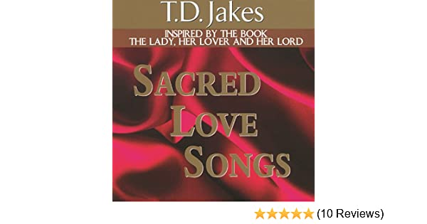 You Are My Ministry [feat  Shirley Murdock] by Sr  Bishop T D  Jakes