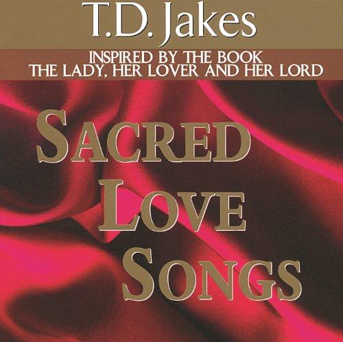 Sacred Love Songs