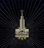 Volkerball [CD/DVD Combo]
