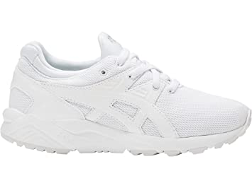 watch b45c1 f4409 ASICS Gel Kayano Trainer Evo PS: Amazon.co.uk: Sports & Outdoors
