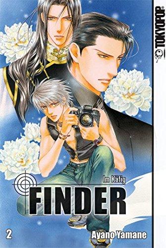 Finder 02 (überarbeitete - 02 Finder Shop