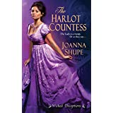 The Harlot Countess (Wicked Deceptions Book 2)