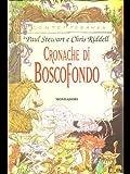 Cronache di Boscofondo