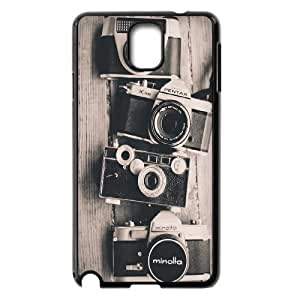 Cameras ZLB595275 Brand New Case for Samsung Galaxy Note 3 N9000, Samsung Galaxy Note 3 N9000 Case