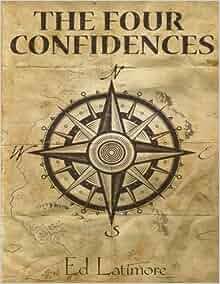 the four confidences ed latimore pdf