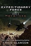 Mavericks Expeditionary