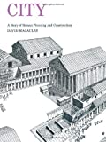 City: A Story of Roman Planning and Construction by David Macaulay (1983-10-24)