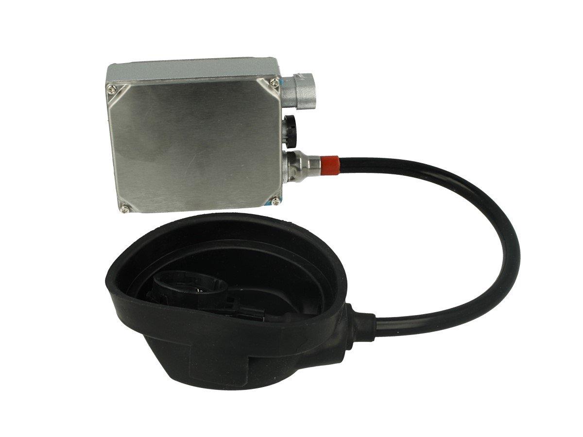 Centralita Ballast Xenon D2S para Hella 5DV007760
