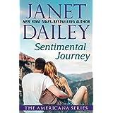Sentimental Journey (The Americana Series)