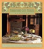 Furniture City Feasts, Restored