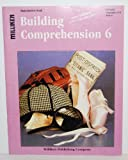 img - for Building Comprehension 6 book / textbook / text book