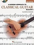 Classical Guitar, Charles Duncan, 0793570670