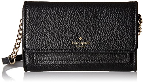 kate-spade-new-york-Cobble-Hill-Gracie