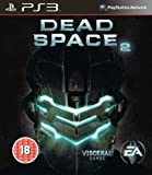 DEAD SPACE 2 PS3 [PlayStation 3]
