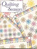Quilting Season, Debbie Caffrey, 0964577739