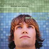 One Thing I Desire: Harp and Bowl Sessions [Audio CD] Dwayne Roberts; Jennifer Roberts; Misty Edwards; Carol Hall; Sada Morgan; Sarah Motlong; Leah Morgan; Amy Farmer and Todd Ganovski