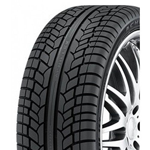 Achilles Desert Hawk UHP All-Season Radial Tire - 255/45R20 106V