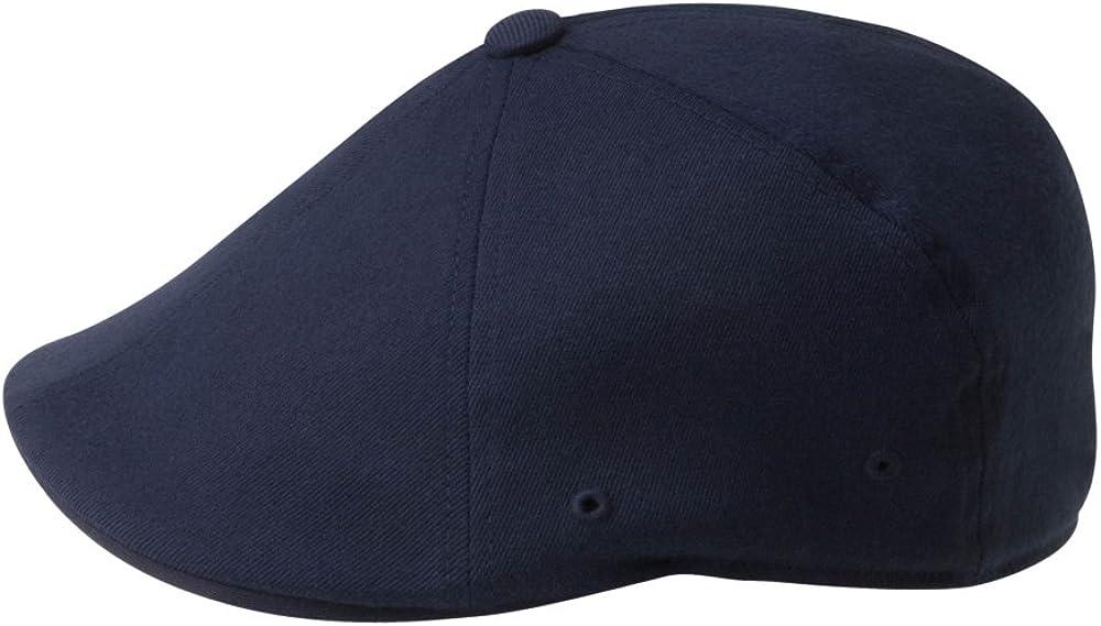 Kangol Cappello Uomo