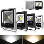Projecteurs Ext�rieur LED 10W 20W 30W...