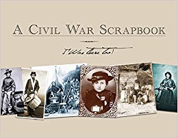 ??TOP?? Civil War Scrapbook: I Was There Too!. their ofrece leading entrar proximo islas stood