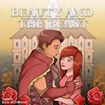 Beauty and the Beast | Dan Redwine