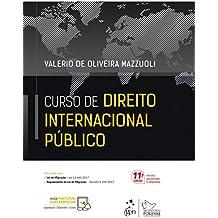 Curso de Direito Internacional Público