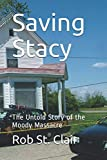 Stacy was shot in the face – twice – and left to die. The first time the killer thought he had succeeded, and he left 15-year-old Stacy bleeding in her bed. But a few minutes later he must have heard her moaning and returned to her upstairs bedroom. ...