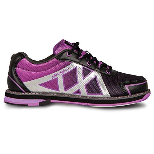 Womens Bowling Shoes Amazon