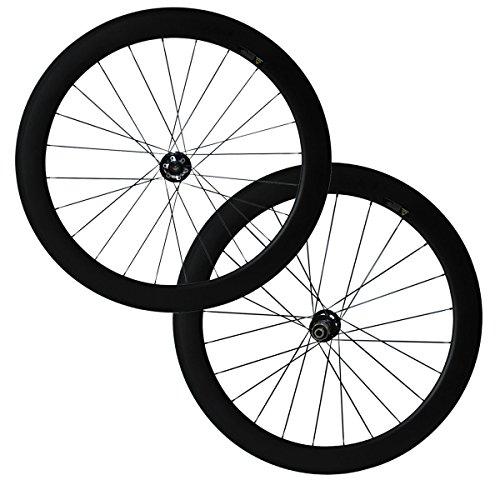 Tubular Disc