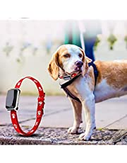Pet GPS Tracker, Dog and Cat GPS Tracking Collar Equipment, Used for Pet Activity Monitor/ip67 Waterproof/app Control, Using GPS/WiFi/lbs